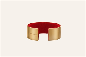 Bracelet_gold_thin_red_web