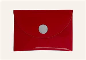 Clutch_Lacquer_red_web