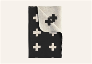 Cross Blanket_Black_web (1)
