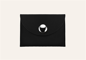 Envelope_Bag_S_Black_web