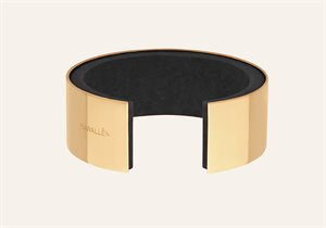 PiaW_Bracelet_medium_gold_black_web.jpg