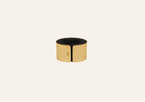 Ring_Gold_PW_black_web