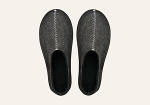 Unisex_slipper_grey_web